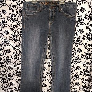 Rue21 Jeans